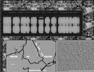 Human Hapax Entertainment - Digital - A4.